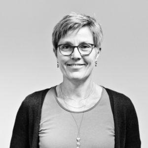 Cornelia Arbes