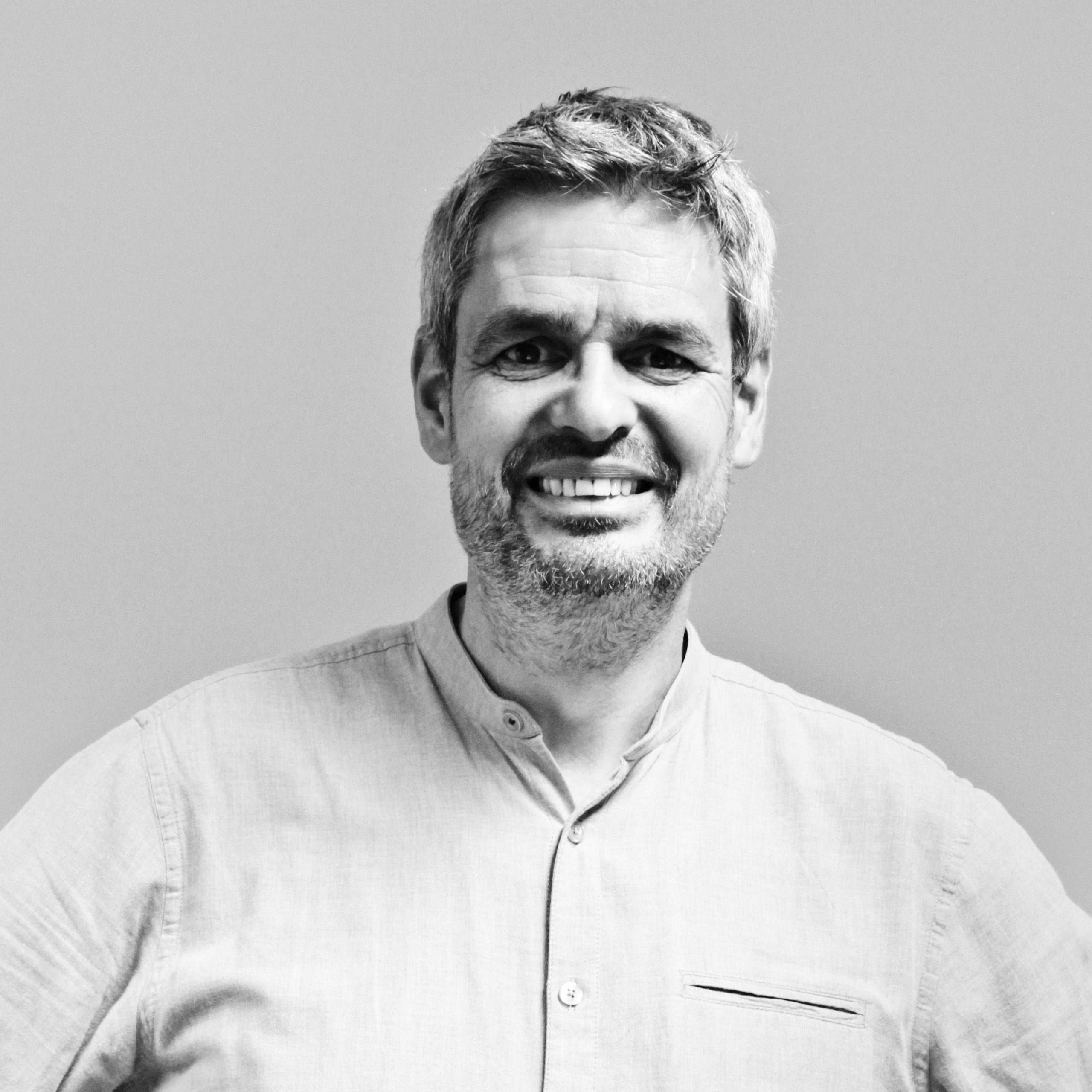 Michael Diestel