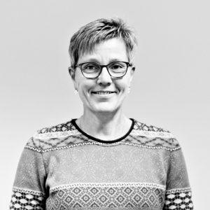 Cornelia Arbes Agrokraft