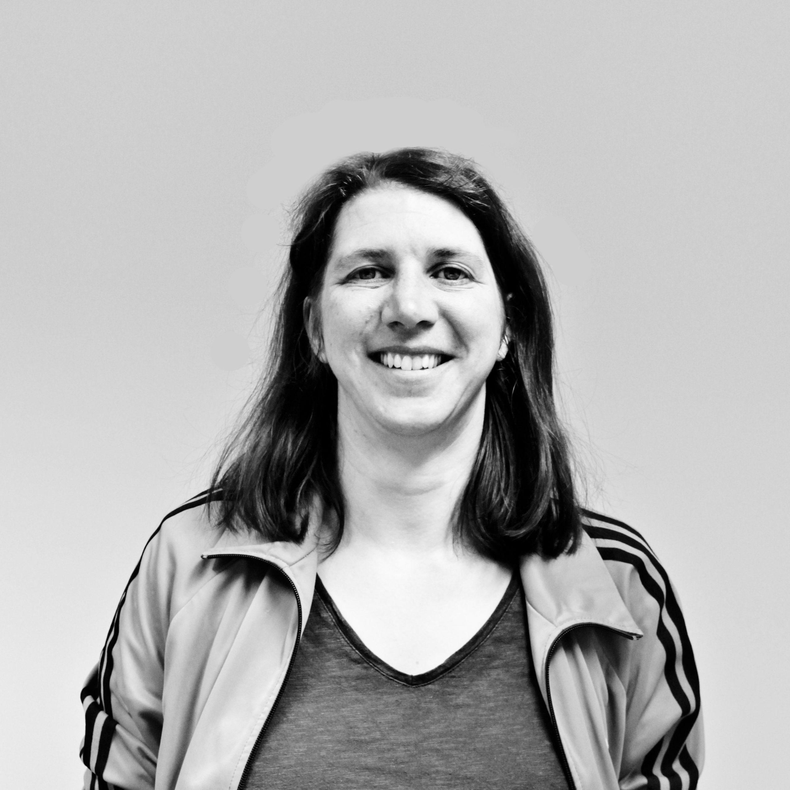 Johanna Düring Agrokraft