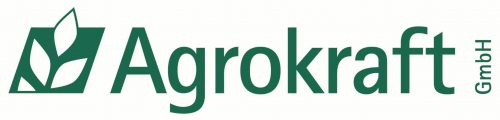 Logo Agrokraft
