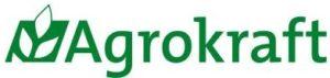 Agrokraft Logo
